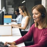 helpline for expats