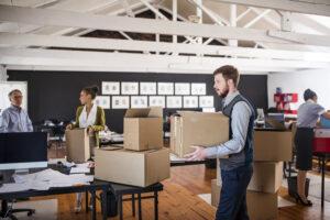 move management services
